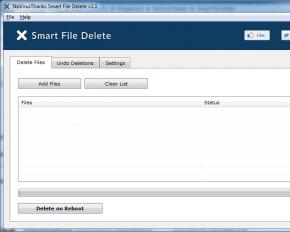 smart-file-delete