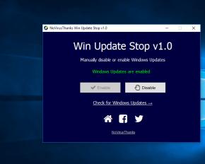 win-update-stop